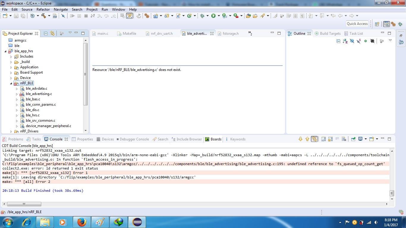 undefined reference to iptvbox rh iptvbox info JSON Is Undefined Error Console Is Undefined Error