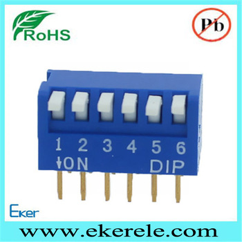about manual configuration of Bluetooth Mesh Devices using SMD