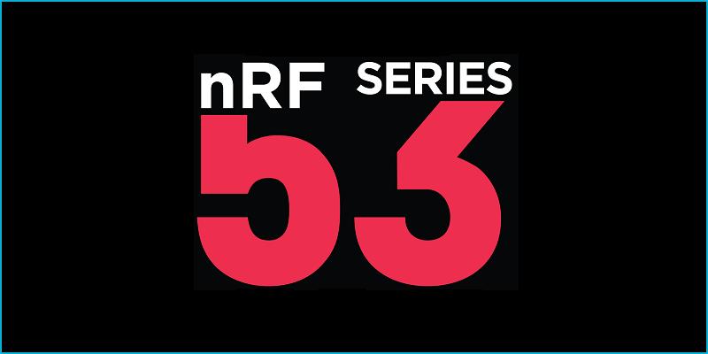 Optimizing Power on nRF5340 SoC Designs