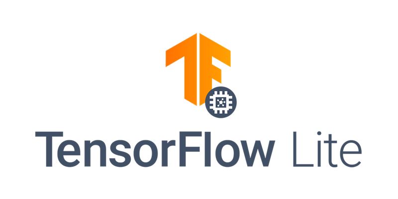 TensorFlow and nRF