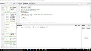 nRF5 SDK for Mesh v3 0 0 PERSISTENT_STORAGE Macro Enable