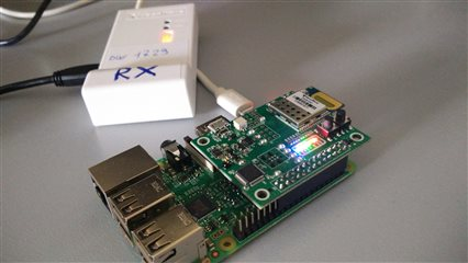 SPI connection between nrf52832 and Raspberry 3 Pi - Nordic